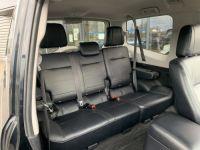 Mitsubishi PAJERO 3.8 L V6 Essence GDI 248 CV Instyle BVA - <small></small> 22.000 € <small>TTC</small> - #10