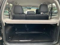 Mitsubishi PAJERO 3.8 L V6 Essence GDI 248 CV Instyle BVA - <small></small> 22.000 € <small>TTC</small> - #11