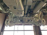 Mitsubishi PAJERO 3.8 L V6 Essence GDI 248 CV Instyle BVA - <small></small> 22.000 € <small>TTC</small> - #16
