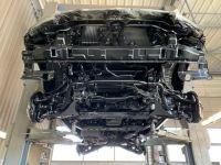 Mitsubishi PAJERO 3.8 L V6 Essence GDI 248 CV Instyle BVA - <small></small> 22.000 € <small>TTC</small> - #17