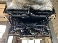 Mitsubishi PAJERO 3.8 L V6 Essence GDI 248 CV Instyle BVA - <small></small> 22.000 € <small>TTC</small> - #18