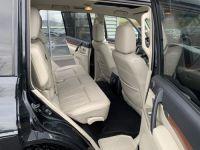 Mitsubishi PAJERO 3.8 L V6 Essence GDI 250 CV Long Instyle BVA - <small></small> 22.500 € <small>TTC</small> - #12