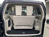 Mitsubishi PAJERO 3.8 L V6 Essence GDI 250 CV Long Instyle BVA - <small></small> 22.500 € <small>TTC</small> - #13