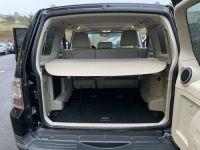Mitsubishi PAJERO 3.8 L V6 Essence GDI 250 CV Long Instyle BVA - <small></small> 22.500 € <small>TTC</small> - #14