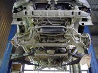 Mitsubishi PAJERO 3.8 L V6 Essence GDI 250 CV Long Instyle BVA - <small></small> 22.500 € <small>TTC</small> - #19