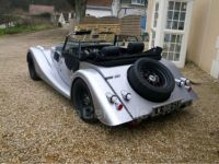Morgan PLUS FOUR 2.0 150 2PL - <small></small> 86.800 € <small>TTC</small> - #2