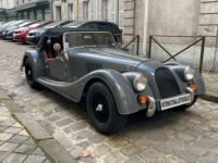 Morgan Roadster 3.7 V6 Centenary Edition - <small></small> 70.000 € <small>TTC</small> - #5