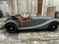 Morgan Roadster 3.7 V6 Centenary Edition - <small></small> 70.000 € <small>TTC</small> - #6