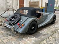 Morgan Roadster 3.7 V6 Centenary Edition - <small></small> 70.000 € <small>TTC</small> - #8