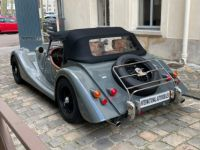 Morgan Roadster 3.7 V6 Centenary Edition - <small></small> 70.000 € <small>TTC</small> - #10