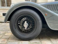 Morgan Roadster 3.7 V6 Centenary Edition - <small></small> 70.000 € <small>TTC</small> - #12