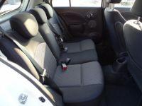 Nissan MICRA 1.2 80 VISIA PACK EU6 - <small></small> 7.450 € <small></small> - #6