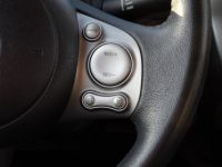 Nissan MICRA 1.2 80 VISIA PACK EU6 - <small></small> 7.450 € <small></small> - #11