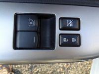 Nissan MICRA 1.2 80 VISIA PACK EU6 - <small></small> 7.450 € <small></small> - #14