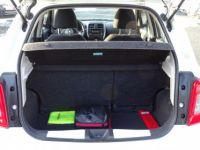 Nissan MICRA 1.2 80 VISIA PACK EU6 - <small></small> 7.450 € <small></small> - #15