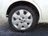 Nissan MICRA 1.2 80 VISIA PACK EU6 - <small></small> 7.450 € <small></small> - #16
