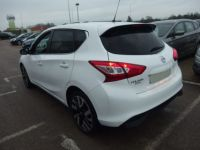 Nissan Pulsar 1.5 DCI 110CH N-CONNECTA - <small></small> 9.900 € <small>TTC</small> - #2