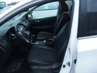 Nissan Pulsar 1.5 DCI 110CH N-CONNECTA - <small></small> 9.900 € <small>TTC</small> - #3