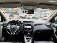 Nissan Qashqai 1.2L DIG-T 115ch Tekna Xtronic - <small></small> 14.590 € <small>TTC</small> - #4