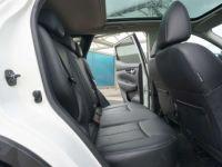 Nissan QASHQAI 1.6 dCi 2WD - Toit pano - Cuir - Caméra - EURO 6 - <small></small> 14.950 € <small>TTC</small> - #10