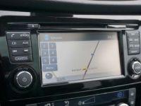Nissan QASHQAI 1.6 dCi 2WD - Toit pano - Cuir - Caméra - EURO 6 - <small></small> 14.950 € <small>TTC</small> - #14