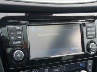 Nissan QASHQAI 1.6 dCi 2WD - Toit pano - Cuir - Caméra - EURO 6 - <small></small> 14.950 € <small>TTC</small> - #15