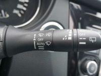 Nissan QASHQAI 1.6 dCi 2WD - Toit pano - Cuir - Caméra - EURO 6 - <small></small> 14.950 € <small>TTC</small> - #18