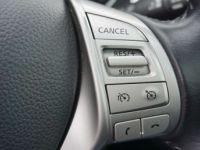 Nissan QASHQAI 1.6 dCi 2WD - Toit pano - Cuir - Caméra - EURO 6 - <small></small> 14.950 € <small>TTC</small> - #20