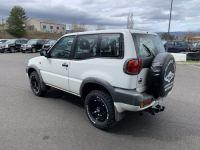 Nissan TERRANO 2.7 L TDI 125 CV Sport - <small></small> 14.800 € <small>TTC</small> - #6