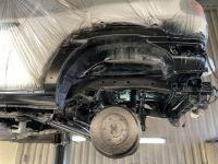 Nissan TERRANO 2.7 L TDI 125 CV Sport - <small></small> 14.800 € <small>TTC</small> - #17