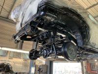 Nissan TERRANO 2.7 L TDI 125 CV Sport - <small></small> 14.800 € <small>TTC</small> - #18