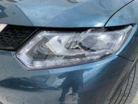 Nissan X-TRAIL 1.6 dCi 130ch Tekna Euro6 7 places - <small></small> 19.990 € <small>TTC</small> - #5