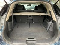 Nissan X-TRAIL 1.6 dCi 130ch Tekna Euro6 7 places - <small></small> 19.990 € <small>TTC</small> - #6