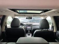 Nissan X-TRAIL 1.6 dCi 130ch Tekna Euro6 7 places - <small></small> 19.990 € <small>TTC</small> - #8