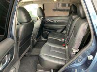 Nissan X-TRAIL 1.6 dCi 130ch Tekna Euro6 7 places - <small></small> 19.990 € <small>TTC</small> - #9