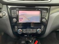 Nissan X-TRAIL 1.6 dCi 130ch Tekna Euro6 7 places - <small></small> 19.990 € <small>TTC</small> - #11