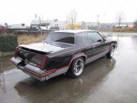 Oldsmobile Cutlass HURST - <small></small> 34.000 € <small>TTC</small> - #5
