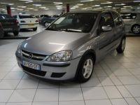 Opel Corsa CDTI Occasion