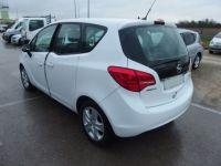 Opel MERIVA 1.6 CDTI 95CH EDITION START/STOP - <small></small> 6.490 € <small>TTC</small> - #2