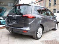 Opel Zafira Tourer 2.0 CDTi Cosmo - - GARANTIE 12 MOIS - - 7 PLACES - <small></small> 8.999 € <small>TTC</small> - #3