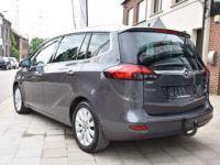 Opel Zafira Tourer 2.0 CDTi Cosmo - - GARANTIE 12 MOIS - - 7 PLACES - <small></small> 8.999 € <small>TTC</small> - #4
