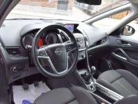 Opel Zafira Tourer 2.0 CDTi Cosmo - - GARANTIE 12 MOIS - - 7 PLACES - <small></small> 8.999 € <small>TTC</small> - #5