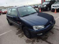 Peugeot 106 1.1 MOVE 3P - <small></small> 2.990 € <small>TTC</small> - #1
