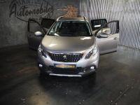 Peugeot 2008 1.2 PURETECH  ALLURE 130 E6 - <small></small> 15.490 € <small>TTC</small> - #6
