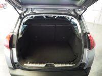Peugeot 2008 1.2 PURETECH  ALLURE 130 E6 - <small></small> 15.490 € <small>TTC</small> - #9