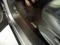Peugeot 2008 1.2 PURETECH  ALLURE 130 E6 - <small></small> 15.490 € <small>TTC</small> - #12