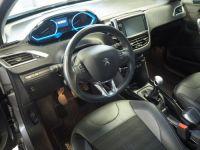 Peugeot 2008 1.2 PURETECH  ALLURE 130 E6 - <small></small> 15.490 € <small>TTC</small> - #13