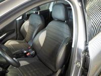 Peugeot 2008 1.2 PURETECH  ALLURE 130 E6 - <small></small> 15.490 € <small>TTC</small> - #14