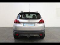 Peugeot 2008 1.2 PureTech 110ch GT Line S&S - <small></small> 12.790 € <small>TTC</small> - #6