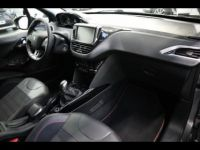 Peugeot 2008 1.2 PureTech 110ch GT Line S&S - <small></small> 12.790 € <small>TTC</small> - #10